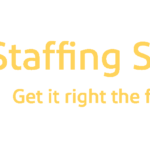 Indus Staffing Solutions